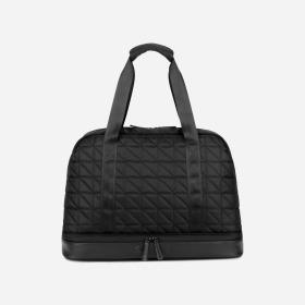 Nordace Orleans - 運動行李袋