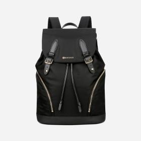Nordace Eliz – рюкзак для путешествий и на каждый день
