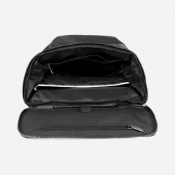 Nordace Fayth - рюкзак для стильного путешественника