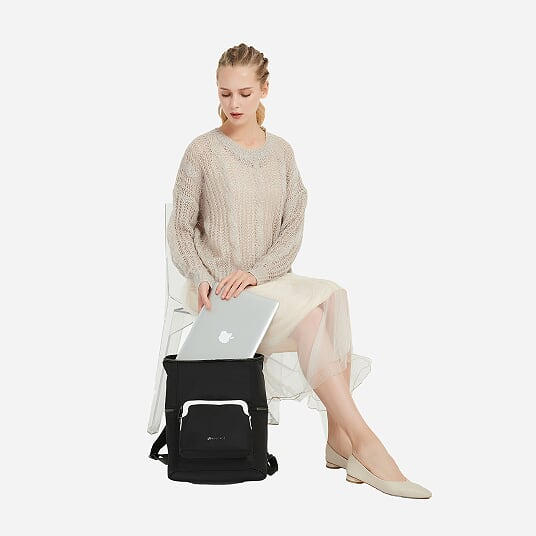 Nordace Fayth - Smart Backpack