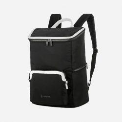 Nordace Fayth - 智能背包