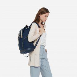 Nordace Eliz - Mochila para Viagem e Uso Cotidiano