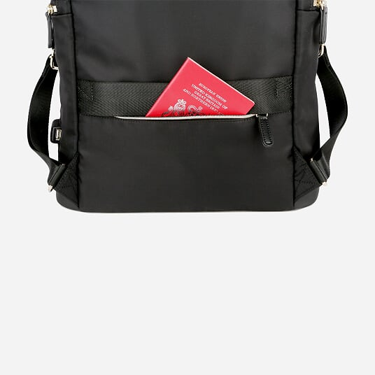 Nordace Eliz - Daily & Travel Backpack