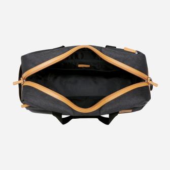 Nordace Siena Weekender - Duffel Bag