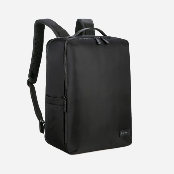 Nordace Laval - Smart Backpack