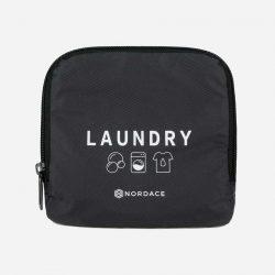 旅行髒衣袋