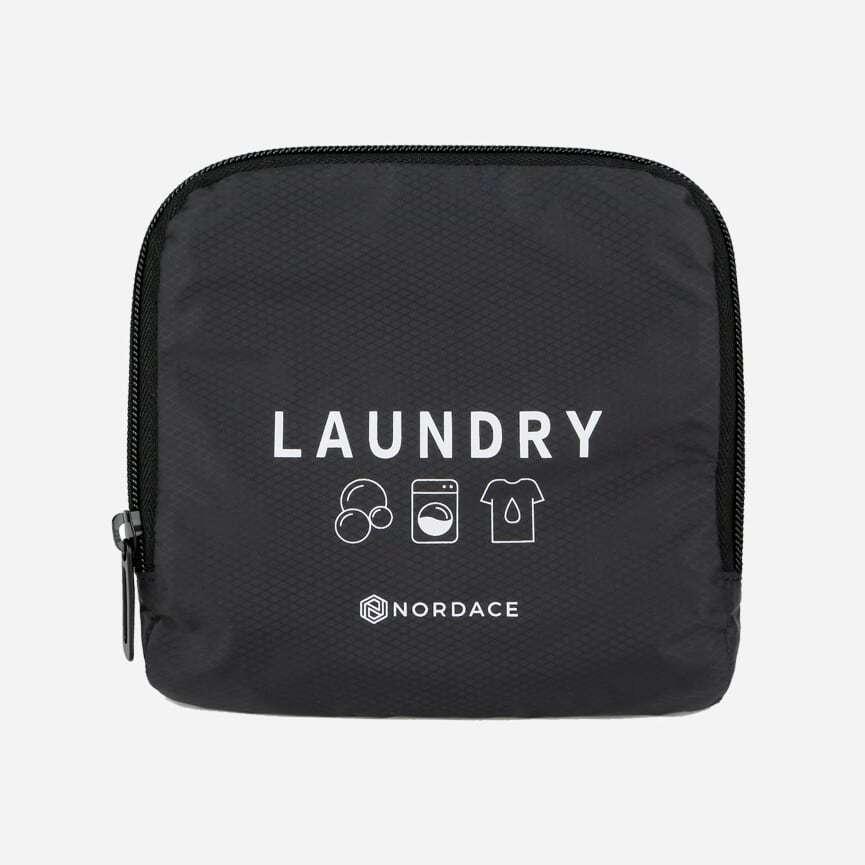 Nordace Foldable Laundry Bag