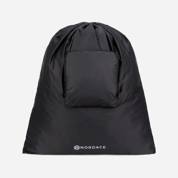 Wäschesack