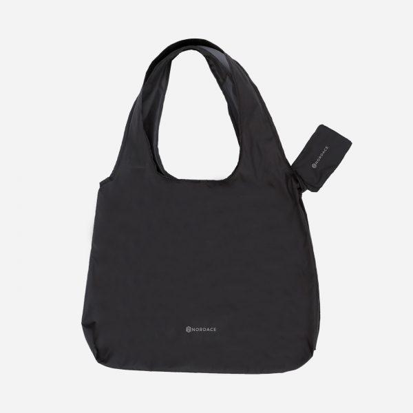 Мультифункциональная многоразовая торба