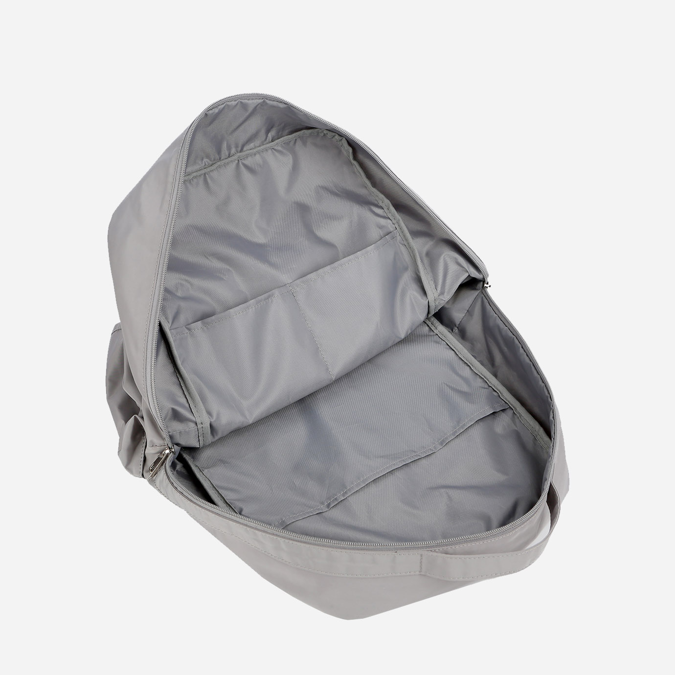 Nordace Wesel - Foldable Backpack