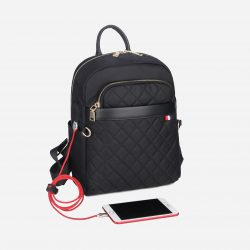 "Nordace Ellie Mini - 10"" Tablet Small Backpack"