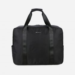 Alyth Foldable Travel Duffel Bag