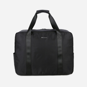 Nordace Alyth Foldable Travel Duffel Bag