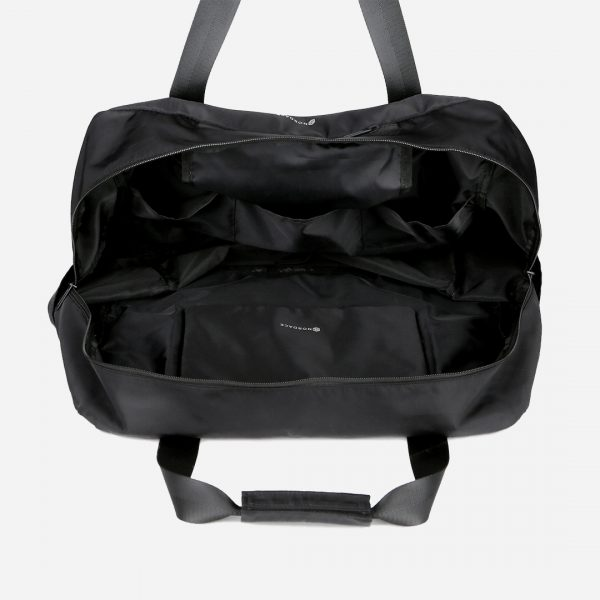 Nordace Alyth Foldable Travel Duffel Bag