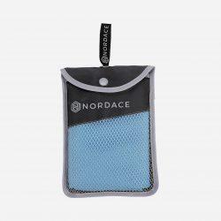 Quick Dry Microfiber Towel (Large)