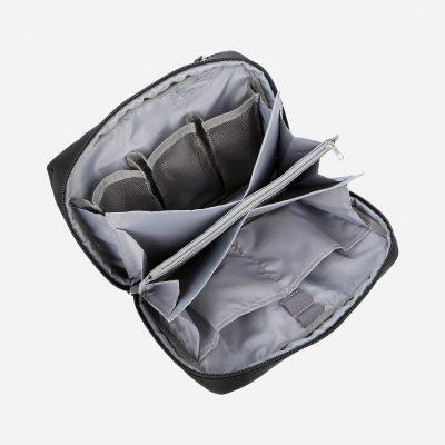 حقيبة إيلي التقنية