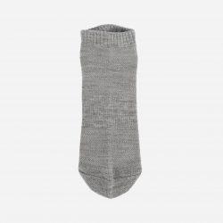 Nordace Merino Wool Ankle Socks