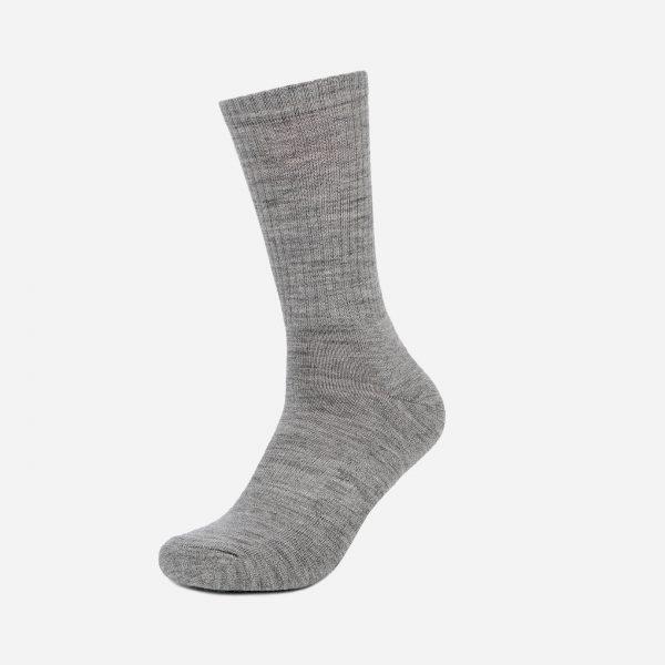 Nordace Merino Wool Crew Socks
