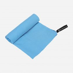 Quick Dry Microfiber Towel (Large)