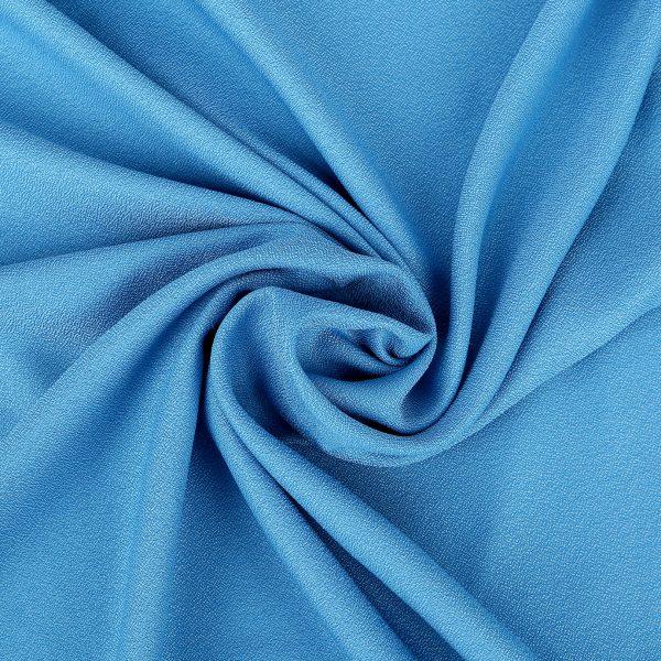 速乾超細纖維毛巾 (大)