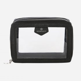 Nordace Gisborne – Clear Cosmetic Travel Organizer (Bundle Special)