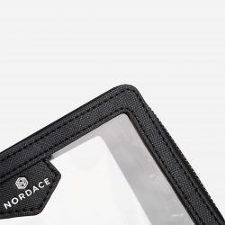 Nordace Gisborne - 旅用透明化妝包