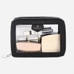 Nordace Gisborne - Clear Cosmetic Travel Organizer