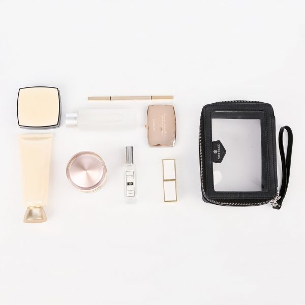 Nordace Gisborne - 旅行透明化妝包