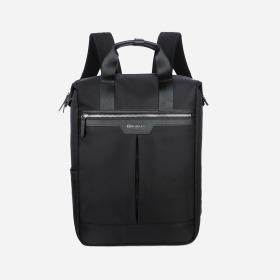 Nordace Gisborne - Tote Bag Conversível e Inteligente para o Cotidiano