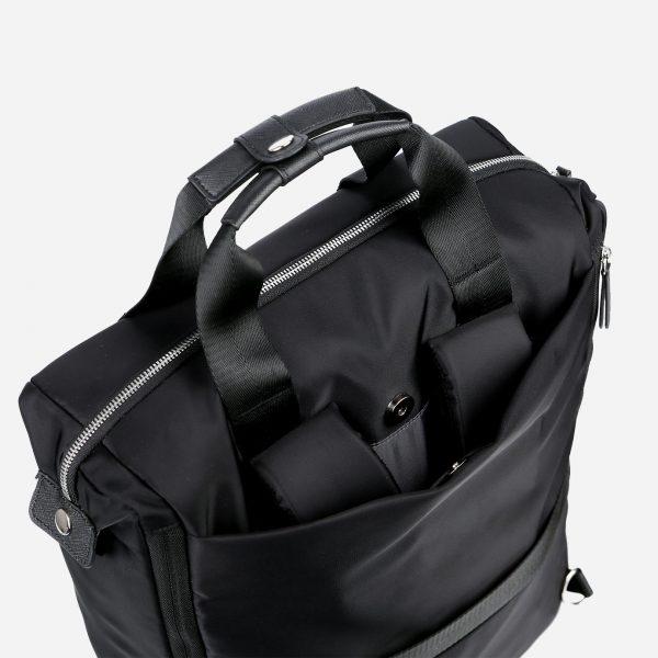 Nordace Gisborne - スマートデイリーコンバーチブルトートバッグ