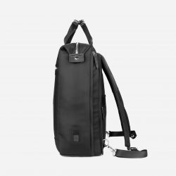 Nordace Gisborne - Everyday Convertible Smart Totepack