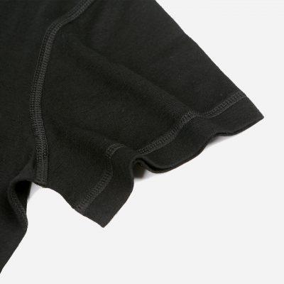 Nordace Merino Wool High Performance Men's T Shirt