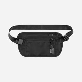 Nordace Gisborne - Anti Theft Waist Bag
