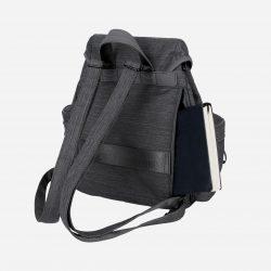 Nordace Comino Mini Daypack