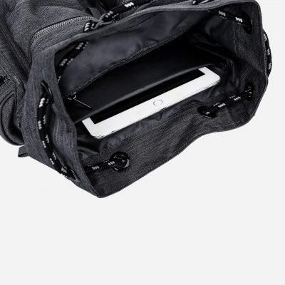Nordace Comino Mini-Tagesrucksack