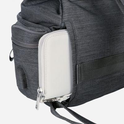 Nordace Comino迷你日用背包