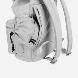 Nordace Comino Daypack
