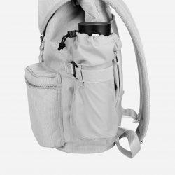 Nordace Comino日用背包