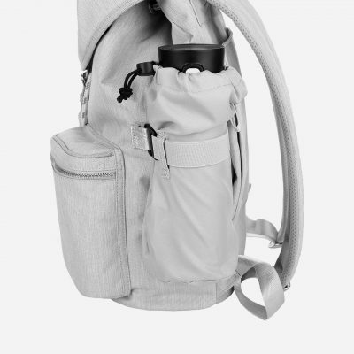 Nordace Comino Daypack