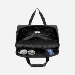 Nordace Casto - Carry-on Duffel Bag