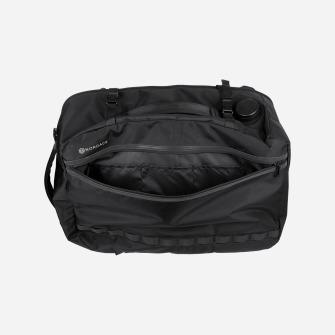 Nordace Henge - 45L手提背包
