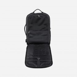 Nordace Henge - 45L Carry-on Backpack