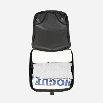 Nordace Travel Laundry Compression Bag