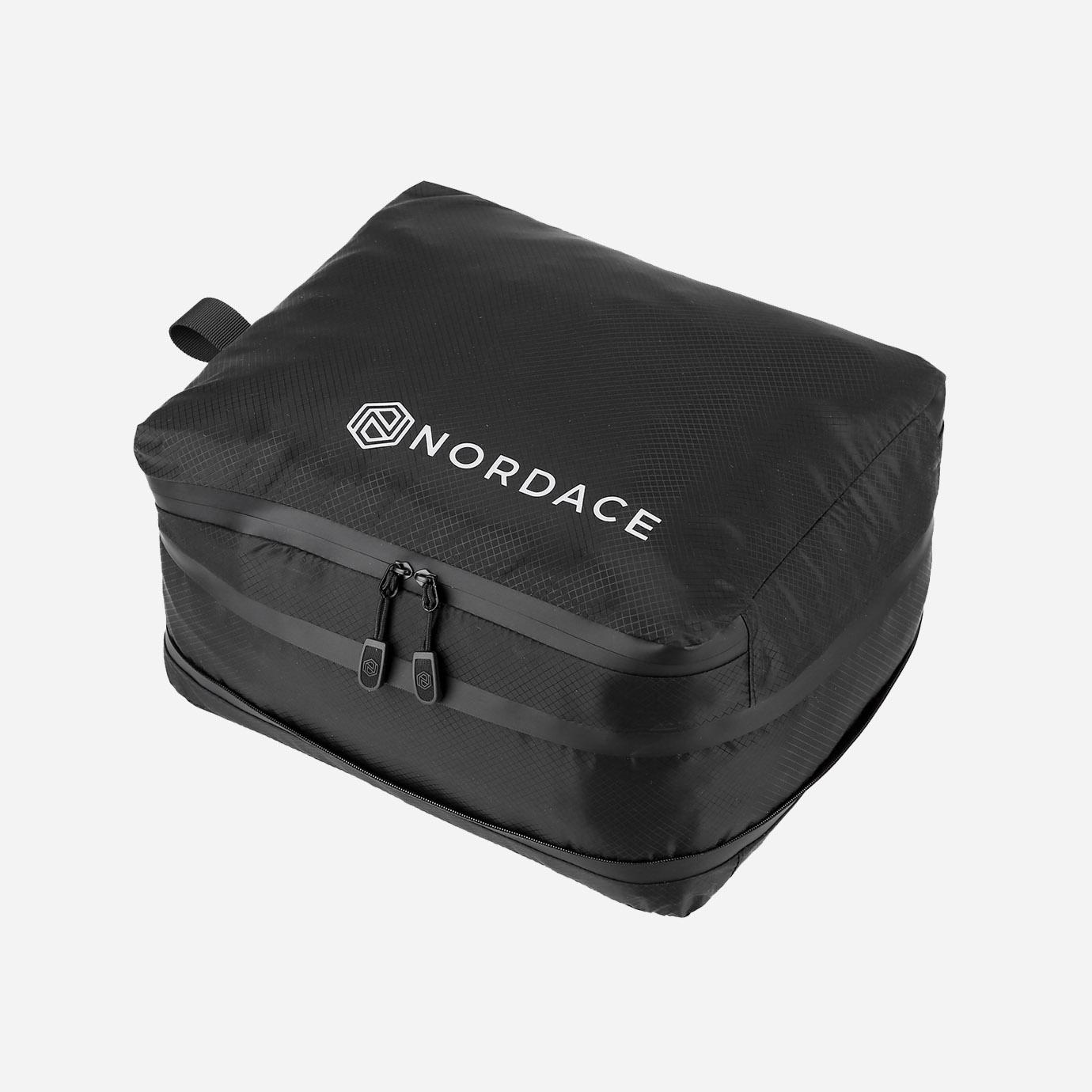 Компрессионный мешок для грязных вещей Nordace