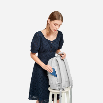 Nordace Comino Classic Backpack