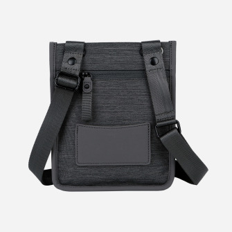 Nordace Comino Neck Pouch