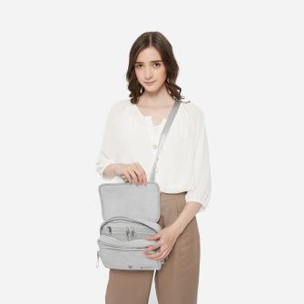 Nordace Comino Crossbody Bag