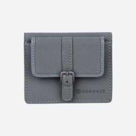 Nordace Comino Wallet (Bundle Special)