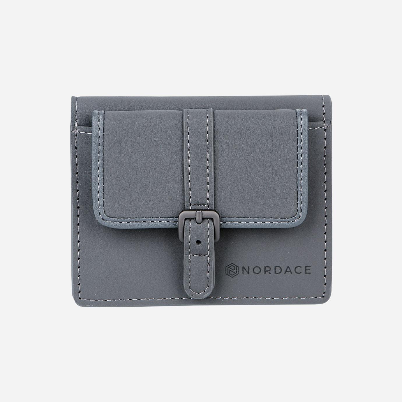 Portefeuille Nordace Comino (Bundle Special)