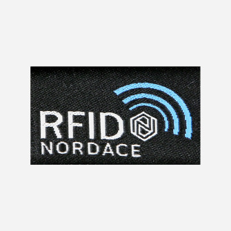 Nordace Comino錢包